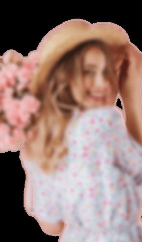 flowers-slider-1-img-blur-min