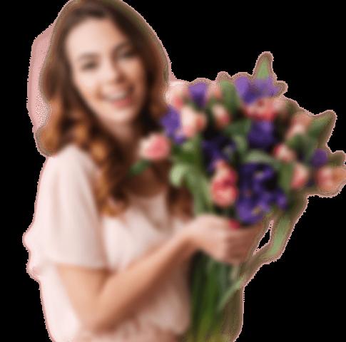 flowers-slider-3-img-blur-min